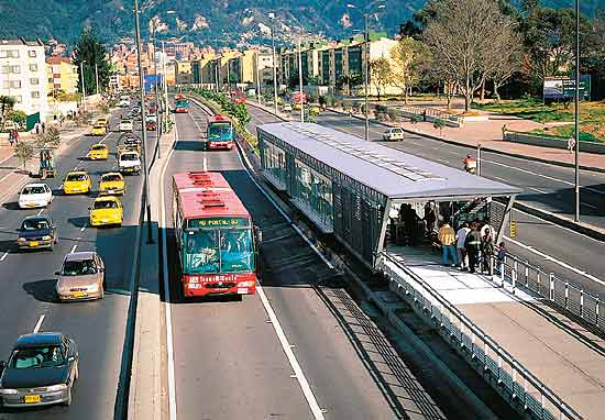 BRTS BHOPAL PDF DOWNLOAD