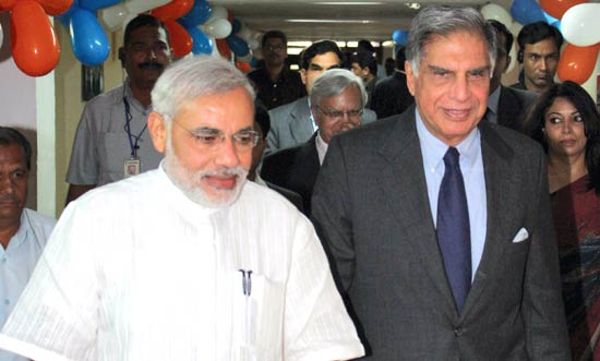 """www.outlookindia.com 