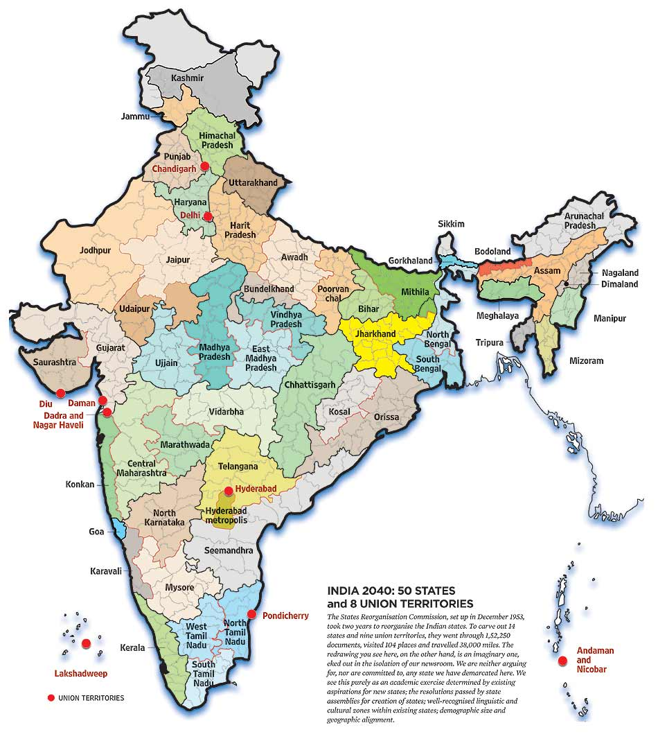 India Redrawn on the 13 states, map all states, show us map with states, most beautiful states, world map states, middle west states, tour of states, map your show, british states, map western states, usa map with states, most affordable states, map of states, midatlantic states, map with title, northwest ordinance states, map with state names, india map states,