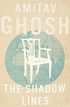 Shadow lines by amitav ghosh