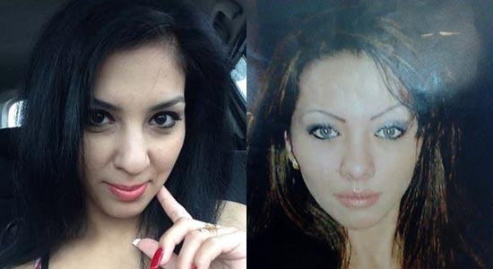 Uzbekistan prostitutes photos