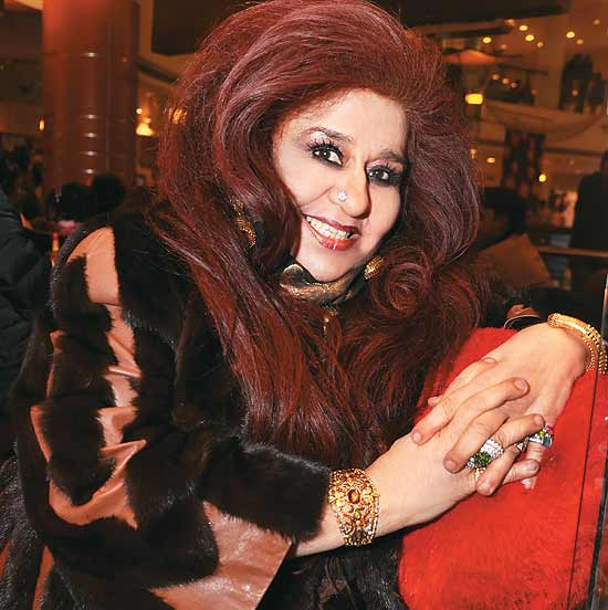 shahnaz husain More csr activities matching with the profile expected shahnaz husain, pioneer  in herbal beauty care have promoted natural beauty care as.