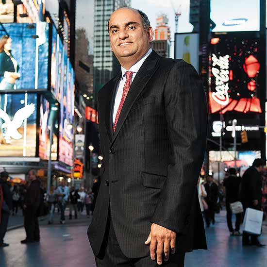 http://cms.outlookindia.com/images/articles/outlookbusiness/2013/2/2/mohnish_pabrai_20130202.jpg