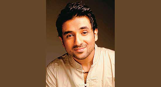 If the role is fun, I do it :  Vir Das, Actor